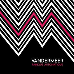 COVER_ALBUM_panique automatoque - vandermeer